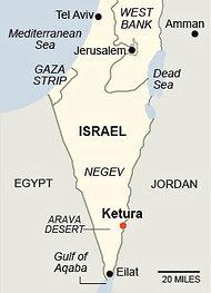 21ketura-map-articleInline